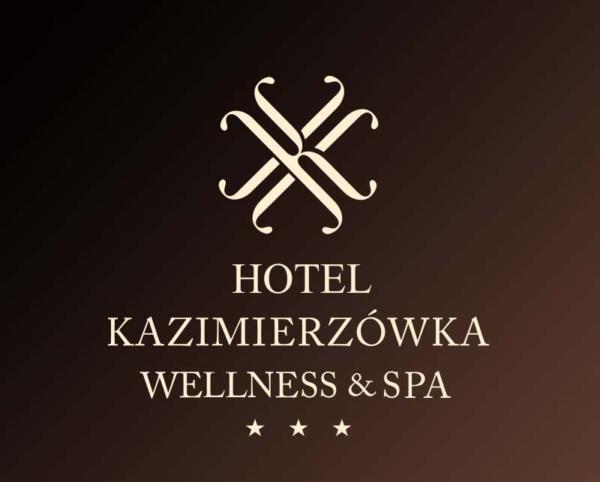 Hotel_kaz_wellness_spa_na_tle_tonalnym2
