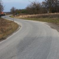 Droga-ul.-Góry-w-Kazimierzu-Dolnym