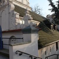 Kazimierski-Ośrodek-Kultury-Promocji-i-Turystyki-w-Kazimierzu-Dolnym