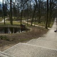 Ogród-Saski-w-Lublinie