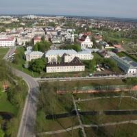 Przebudowa-ulicy-Królowej-Jadwigi-w-Zamościu