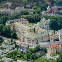 Renowacja-zespołu-pomisjonarskiego-przy-ul.-Wyszyńskiego-6-w-Lublinie