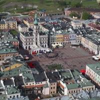 Rewitalizacja-zabytkowego-Starego-Miasta-w-Zamościu